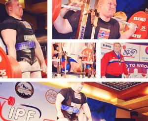 collage-news-section-IWGA-athlete-of-the-month-november-2014-Carl-Yngvar-Christensen