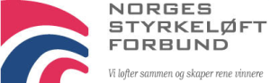 Norges Styrkeløftforbund