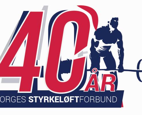 logo40-ny