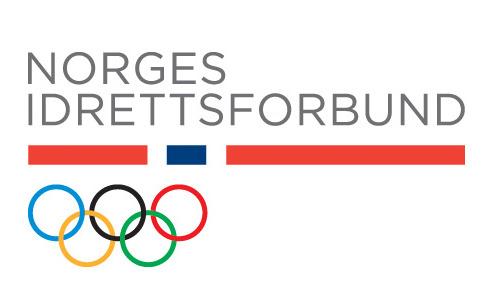 Norges idrettsforbund og olympiske og paralympiske komite