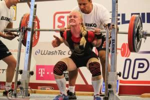Karen Hesthammer1