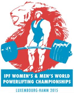 wopl-logo