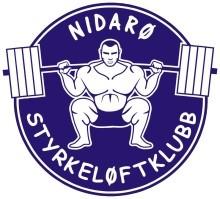 nidarø