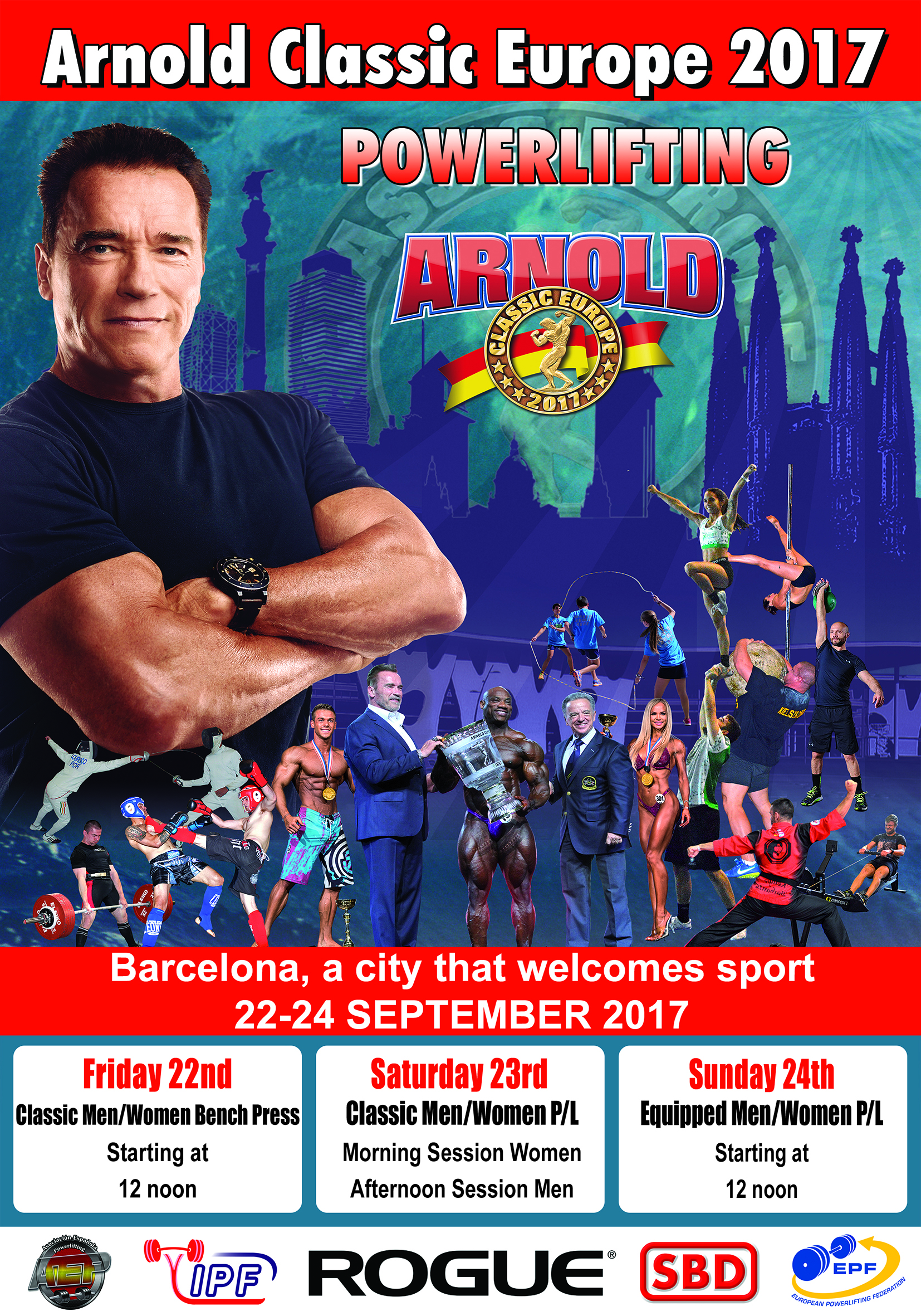 Poster_Arnold_Barcelona_updated