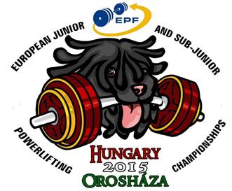 epf-championships