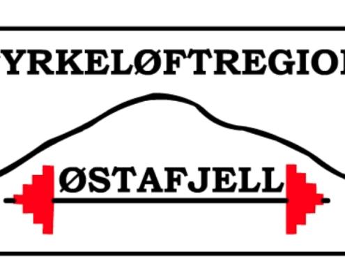 Skjermbilde 2016-01-10 kl. 21.53.16