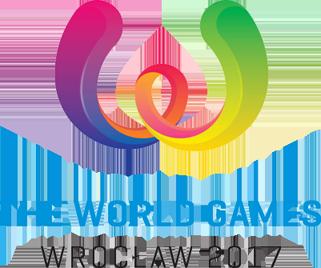 Wroclaw_2017