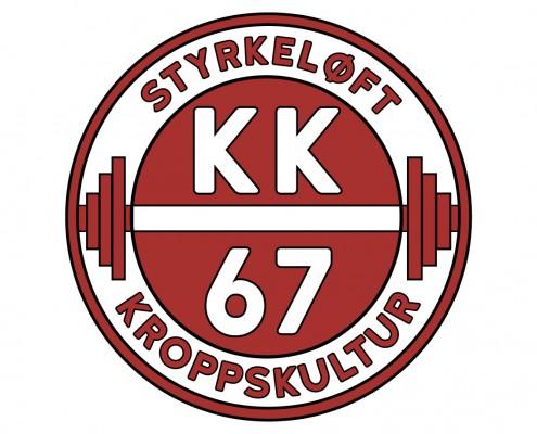 KK67-Original-hvit-medsortkant