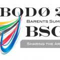 barents-summer-games-bodo-2017